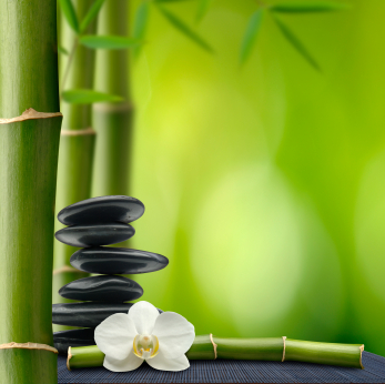 asian-massage-therapy-spas-denver