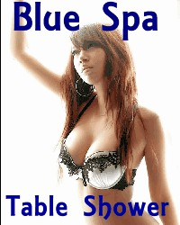 blue-spa-denver-asian-massage-therapy