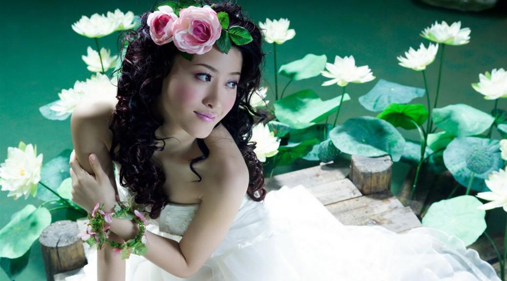 denver-asian-massage-spas-parlors