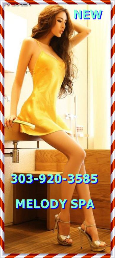 melody-asian-massage-therapy-spa-denver