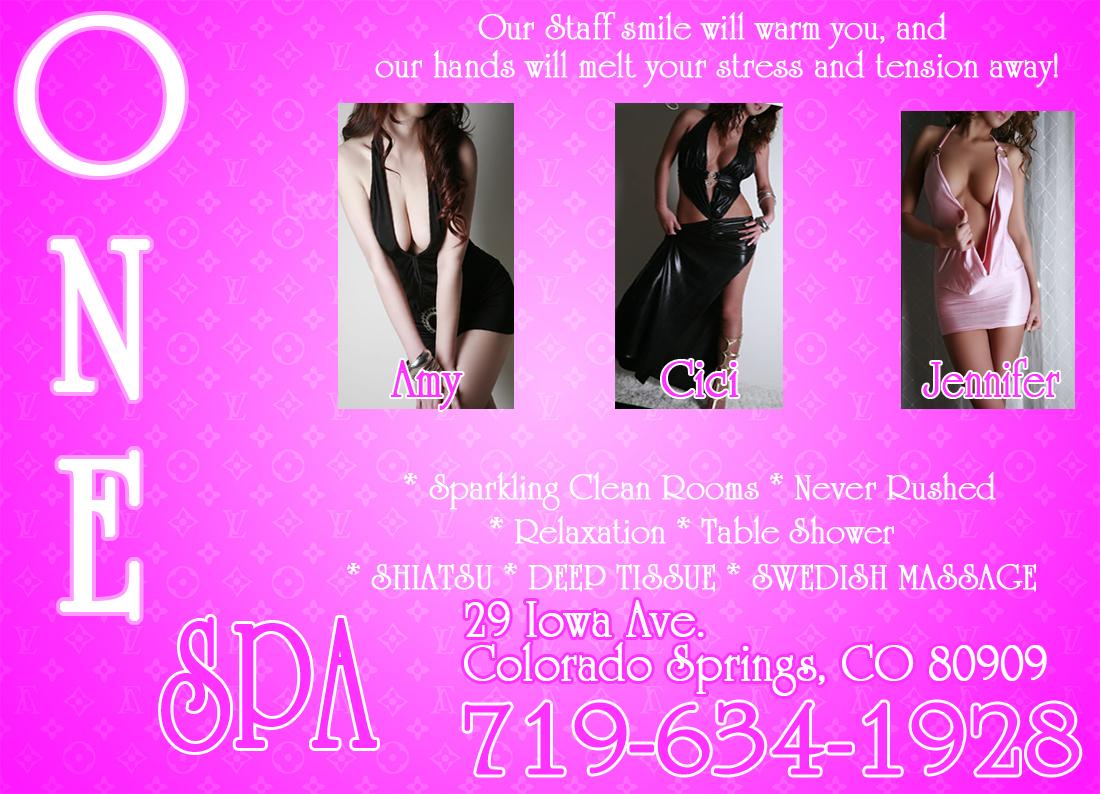 one-spa-massage-therapy-colorado-springs