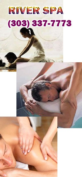 river-massage-therapy-spa-denver