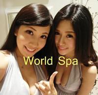 world-massage-spa-colorado-springs
